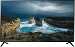 """Hitachi VZ40FHD6 40"""" FHD LED LCD TV $299 + $10 Delivery ($0 C&C) @ The Good Guys"""