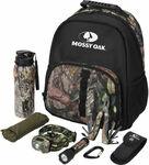 Mossy Oak 7pc Explorer Backpack $50 (Was $149.99) @ BCF