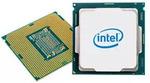 [eBay Plus] Intel Core i7-10700K $654.68 / MSI 2080 Super Ventus $1078.20 Delivered @ Trinity Connect eBay