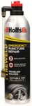 Emergency Puncture Repair Holts Tyre Weld 2 for $20 @ Repco