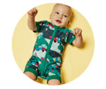 40% off Bonds Babywear @ Big W