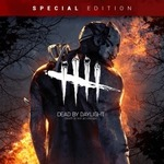 [PS4] Dead by Daylight Sale $23.97 (50% off) Base Game & 40% off Select DLC ($4.53) @ PS Store AU