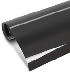 48% off Giantz 15% 7M Window Tinting Kit $35.00 Delivered (RRP $67.55) @ Buyerwish