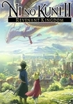[PC] Steam - Ni no Kuni II: Revenant Kingdom $12.74/.hack//G.U. Last Recode $10.61/SOULCALIBUR VI $12.74 - Gamersgate