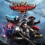 [PS4] Divinity: Original Sin 2 - Definitive Edition - $33.98 @ PlayStation Store | $35.97 @ Amazon AU (Expired)