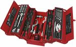 Mechpro Cantilever Tool Kit 148 Piece $48.99 @ Repco