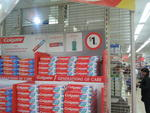 Coles: Colgate Toothbrush, Mouthwash, Toothpaste $1 EACH!