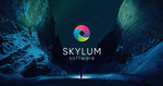 Free: Skylum Luminar 3 Photo Manipulation Software (Email Signup Required)
