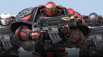 [PC] Steam - Warhammer 40,000: Regicide $3.08/killer7 $9.58/Stranger of Sword City $4.79 - GreenManGaming