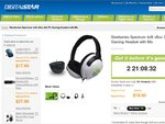 DigitalStar Steel Series 4xb Xbox or PC Headset $19.60 Pickup from Auburn Delivery from $8.90