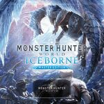 [PS4] Monster Hunter World: Iceborne Master Edition $38.17/RACCOON CITY EDITION (RE 2+RE 3+RE Resistance) $45.98 - PS Store