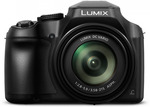 Panasonic Lumix FZ80 Digital Camera $299 Shipped @ Leederville Cameras