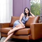 Mulberry Silk Slip Dress A$72 Delivered @ THXSILK