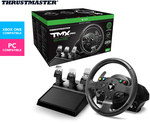 [PC, XB1, XSX] Thrustmaster TMX PRO Force Feedback Racing Wheel for PC, Xbox One, Xbox Series X/S $288 + Post ($0 Club) @ Catch