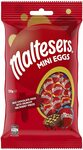 Maltesers Mini Easter Eggs 120g $2.50 (Was $4.50) + Delivery (Free with Prime/Spend $39) @ Amazon AU