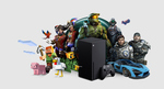 Xbox Series X (All Access) Subscription Plan $46/Mo for 24 Months (Min. Cost $1104) (Ships June 30) via Telstra