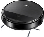 [Ex Display] Samsung POWERbot Essential with 2-in-1 Vacuum Cleaning & Mopping  $179.99 Delivered @ Onlinedeal2015 eBay