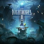 [PS4, PS5] Little Nightmares II $31.96 & Deluxe Edition $41.21 @ PlayStation Store