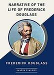 [eBook] Free - Biographies: Life of Frederick Douglass Louisa May Alcott Thomas Jefferson Buffalo Bill - Amazon AU/US