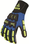 Armatec Work Gloves GP505 Summer Weight - Sizes S M L 2XL - $9.68 + $13.75 Freight ($0 C&C) @ Blackwoods