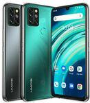 [eBay Plus] UMIDIGI A9 Pro Smartphone (Android 10 6.3'' 4GB+64GB) $139.99 Delivered @ Umidigi-Au-Official via eBay