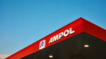 10c/L off Premium Fuel at Ampol via NRMA App (NRMA Members Only)