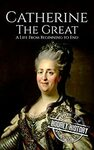 [eBook] Free - Beethoven/Ernest Hemingway/Catherine the Great/Benedict Arnold/Alexander Graham Bell - Amazon AU/US