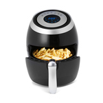 Anko 3.2 Litre Air Fryer $49 (Was $59) in-Store / C&C /+ Delivery ($0 with $65 Order) @ Kmart