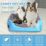 Waterproof Pet Cat Dog Puppy Bed Cushion Mat $20.87 Delivered @ SplendidCo via eBay AU