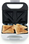 Sandwich Maker $7 (Was $7.50) in-Store /+ $3 C&C ($0 with $20 Order) /+ Delivery ($0 with $65 Order) @ Kmart