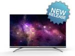 "Hisense 85U80G 85"" 8K ULED TV $4880 + Shipping @ VideoPro"