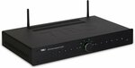 TIBO SIA75 Integrated Streaming Amplifier $509.99 Delivered @ Audio Visual Revolution