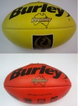 $59 for Burley Premier Football (with very minor imperfections) + $9.95 Postge