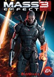 Mass Effect 3 PC for Only $20 + $5 Shipping. Offer Valid till Stocks Last. 80 Boxes in Stock