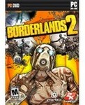Borderlands 2 - $36.49 Instant Delivery + Exclusive Discount Coupon!