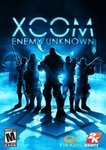 [PC] XCOM: Enemy Unknown for USD $8.49 after 15% on Amazon Price Match against Steam