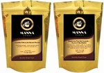 BUY 1kg GET 1kg FREE Fresh Coffee Colombia Inza Caulca Microlot $49.95 shipping capped $6.95