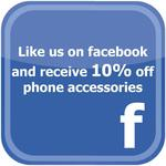 10% off All Accessories at Allphones Innaloo + Free 8GB Card for Purchases over $50 (FB Like Required)