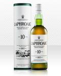 Laphroaig 10yo Single Malt Scotch $69.99 at ALDI Online