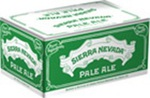 Sierra Nevada Pale Ale 24x355ml Case Only $44.90 at First Choice Liquor - Now In-Store Only NSW