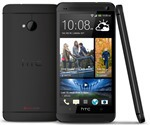 Unlocked, Refurbished 32GB AT&T HTC One M7 for $215USD + $28.26 Shipping @ Qualitycellz eBay