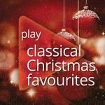 2 FREE Albums: Classical Christmas Favourites @ Google Play