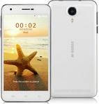 """M-Horse S80 5.0"""" Quadcore Smartphone 1GB/4GB US $69.99 Delivered FocalPrice"""