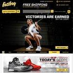 Eastbay - 20% off Order $99+