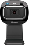 Microsoft Lifecam HD-3000 Webcam - $24 + $14 P/H or Free Pickup NSW @ i-Tech