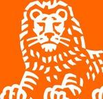 ING Direct Orange Advantage Home Loan 3.99% p.a. Comparison Rate 4.19% p.a.