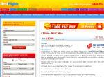 Air China - Fly to China from $1299 and get another rtn ticket from only $219 (Mel and Syd only)