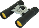 Saxon 10x25 DCF Binoculars $19.50 + Free Shipping (1 Per Person) @ Optics Central
