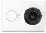 Genuine Xiaomi Yi Action Sports Camera $99.00 Delivered @ Mushtato