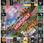 Monopoly Melbourne Edition $25 @ Harvey Norman Big Buys Springvale VIC